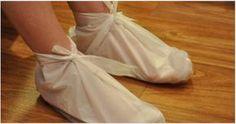 Te dor picioarele destul de des? Acest remediu din bătrâni te va ajuta cu siguranță Ballet Shoes, Dance Shoes, Baby Feet, Health Tips, Health Fitness, Weight Loss, Home Remedies, Healthy, Pandora