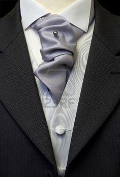 wedding tuxedo I like this look too for David..or groomsmen