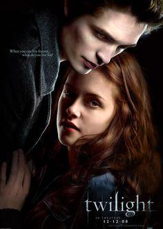 twilight soundtrack <3