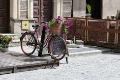 Sandomierz - Królewskie Miasto | Flickr - Photo Sharing!