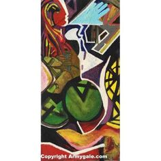Nu - Reproduction - 60,00 €  #Art #Artiste