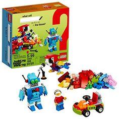 Blocks Toys & Hobbies Bela City Atv Race Team Building Blocks Sets Bricks Classic Model Kids Toys Marvel Compatible Legoings Delicacies Loved By All