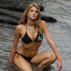 Natalia #model #bikini #arsenic #tagsforlikes #followme #sensual_ladies #chattanoogaphotographer #swimwearmodel #fitgirls #abs #cheerleader #nature #rock #perfectbody #skinny #inkedgirls #glamour #modelmodele #vanquish #arsenic #vossi #maxim #siswim  #girlpurge #modelsofig #modelsofinstagram #model_vizzion #modelthrowdown