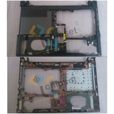 Purchase NEW ORIGINAL FOR LENOVO G400S BASE COVER only @ Rs 1000    Type: Laptop Base Part Number: - Fits model(s): lenovo g400s base cover    Note:Please look at the picture(s) and check part number to make sure it's compatible with your system.  click here to purchase http://www.icchipset.com/new-original-for-lenovo-g400s-base-cover  For more details feel free to contact us. you can mail us on :- sales@icchipset.com info@icchipset.com For customer care- +91 8010997711