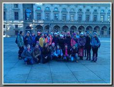 IMAG6842 Louvre, Street View, Building, Travel, Viajes, Buildings, Destinations, Traveling, Trips