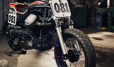 moto guzzi griso dirt trackcrn | dirt track, moto guzzi and bmw