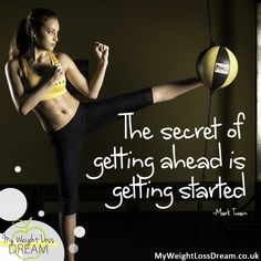 Motivational Quotes Can Help In The Quest To Lose Weight   My Weight Loss Dream
