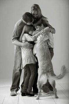 ♡... by StoneArtUSA.com ~ affordable custom pet memorials for everyone.