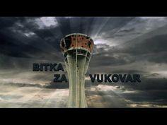 Bitka za Vukovar - YouTube Building, Travel, Youtube, Viajes, Buildings, Destinations, Traveling, Trips, Youtubers