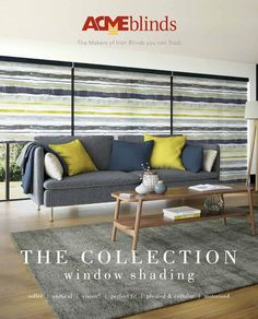 Acme Blinds Dublin updated their cover photo. Outdoor Sofa, Outdoor Furniture, Outdoor Decor, Cover Photos, Dublin, Blinds, Shades, Windows, Room