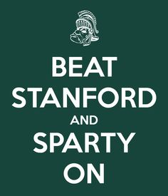 beat stanford - Google Search