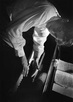 Glenn Gould / Piano / 50s Classical