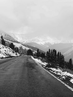 Aspen Snowmass, Country Roads