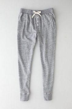 Womens Sweats - Chic Pajamas, Loungewear