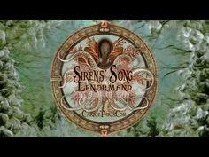 Siren's Song Lenorma