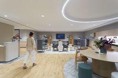 Interior Design Services, Service Design, Conference Room, Architecture, Furniture, Home Decor, Arquitetura, Decoration Home, Room Decor