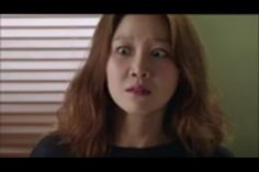 The masters sun, omg haha tae gong shil when the boss let her touch him haha love her character