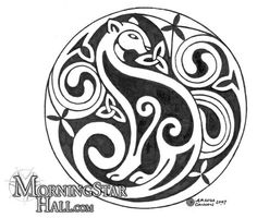 Mens Celtic Tattoos Lower Back Tattoos – tattoos for women small Celtic Tattoo Family, Celtic Tattoo Meaning, Small Celtic Tattoos, Celtic Tattoo For Women, Celtic Tattoo Symbols, Tattoos With Meaning, Small Tattoo, Celtic Tribal, Celtic Art