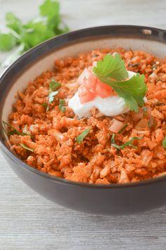 Keto-Mexican-Cauliflower-Rice-1