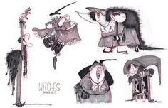 Art by Amanda Jolly* • Blog/Website | (www.travelingpantscg.deviantart.com) ★ || CHARACTER DESIGN REFERENCES™ (https://www.facebook.com/CharacterDesignReferences & https://www.pinterest.com/characterdesigh) • Love Character Design? Join the #CDChallenge (link→ https://www.facebook.com/groups/CharacterDesignChallenge) Share your unique vision of a theme, promote your art in a community of over 50.000 artists! || ★