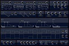 Extractor: Substracción de formas de onda desde archivos WAV (VST Gratis)