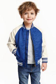 H&M boy