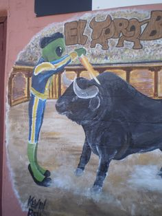 roswell, new mexico New Mexico, Moose Art, Animals, Animales, Animaux, Animal, Animais