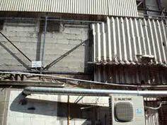 התקנת רשת במסתור כביסה,1800-300-093התקנת רשת ציפורים ויונים במבני תעשיה,...