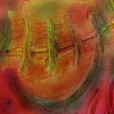 Mixed media 10 by rafi talby http://rafitalby.webs.com