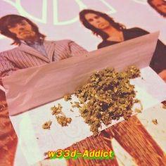 #w33daddict #vintage #Sinsemilla #Hemp #Cannabis #marijuana #Weed #Pot #Haschisch #Grass #Pot #Herbe #ReeferMadness #Stoners #Smokers #TheDoors ...