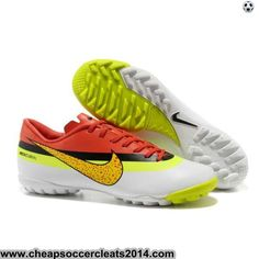 Cheap Soccer Shoes 2012 2013 CR exclusive personal Nike Mercurial Vapor  Superfly Fourth style soccer shoes f1102ce8ed1ce