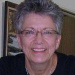 Sue Ball Reiki, Zyto Scan