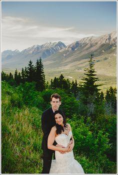 Barbara_Jeff_Wedding_DA_0043_WEB