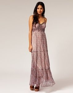 Found this on Pinterest, but didn't much care for the name of the list it was on, so I'm re-pinning it from scratch. I'd love to wear this with a cami, t-shirt, or tank; it gives me a bit of a Serenity/River Tam feel. ^^