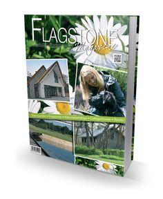 Flagstone Magazine Editie 5