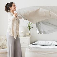 Indoor allergens like mold, dust mites and pet dander can cause sneezing, wheezing and congestion. Read on for real relief. | Health.com