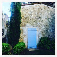 Maison en pierre  #tardieuimmobilier #agenceimmobiliere #sainttropez #