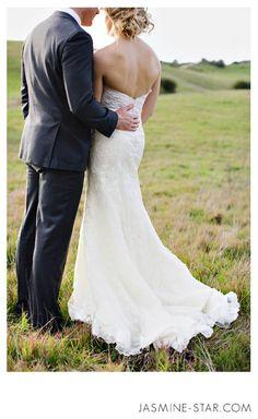 Orange County Wedding Photos : Allison+Manny