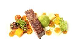 Kulinarisches Interview - Gourmet News