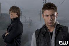 /supernatural-season2promo4.jpg