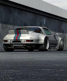 Dapper Cars, Sp2 Vw, Edm, Porsche, Luxury, Vehicles, Sports, Design, Cars