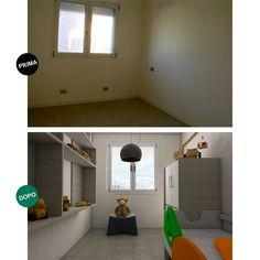 3d digital home staging
