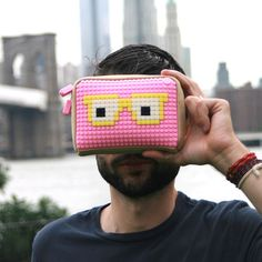Uanyi Bags: DIY Bags And iPhone Cases