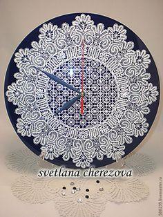 http://cs1.livemaster.ru/foto/large/5f211207491-dlya-doma-interera-chasy-kukarskoe-kruzhevo-n2612.jpg