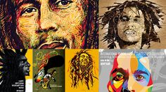 "International Reggae Poster Contest exhibits Bob Marley posters in #Cuba https://cubaholidays.co.uk/news/113587/international-reggae-poster-contest-exhibits-bob-marley-posters-in-cuba In Havana recently the International Reggae Poster Contest exhibited 36 beautiful and brilliant Bob Marley original poster designs at a symposium. The event was called ""Bob Marley: Time Will Tell"" and it was held within the historic Casa de las Americas in Havana, Cuba..."