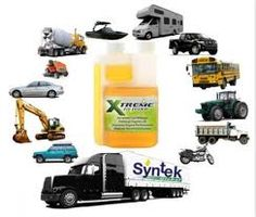 International company seeking determined and vibrant distributors for unique new Product launching in South Africa. Product is proven with 20 year track record and is available for private and commercial target markets. Earning potential in commissions and bonuses.   Visit: jolt.mysyntek.com Contact us for more information: xft.jolt@gmail.com  Visi