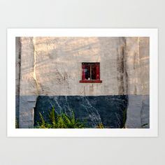 I found this fantastic photographer on Etsy. Whose world is very similar to mine. I love this kind of pictures. by shyphotog Straight Photography, Cream White, Blue And White, Cottage Chic, Windows, House Building, Traditional, World, Pictures