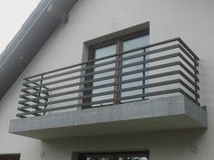Grill Gate Design, House Roof Design, Balcony Grill Design, Balcony Railing Design, Window Grill Design, Home Stairs Design, Home Design Plans, Steel Railing Design, Corner Sofa Design
