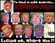 "For more humorous and/or patriotic shit  Follow us on Facebook: Facebook.com/Av3ng3.this Instagram & Twitter: @av3ng3 Also check out the ""Av3ng3.com"" board here on Pinterest!  #Politics #conservative #liberal #libertarian #trump #donaldtrump #lol #humor #ripass #fart #av3ng3"