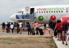 Conecta VivaAerobus a Tampico con Guadalajara y Villahermosa - http://notimundo.com.mx/estados/conecta-vivaaerobus-tampico-con-guadalajara-y-villahermosa/7062